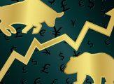 Forex'te Fiyatlar Yatırımcıya Nasıl Ulaşır?