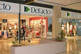 decacto-trendleri