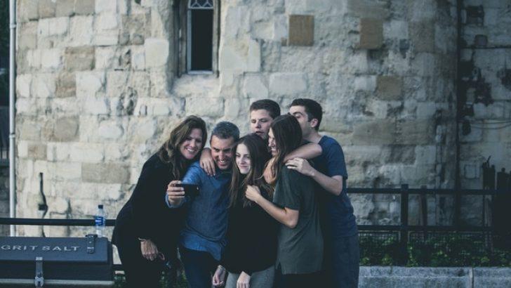 Gençlerin Mutlaka Yapması Gereken 10 Şey
