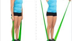 Kol Sarkması Egzersizleri