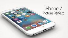 Iphone 7 ve Iphone 7 Plus Türkiye Satış Tarihi