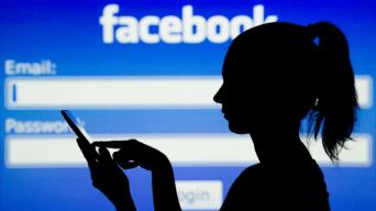 Facebook Kavga Çıkarttı