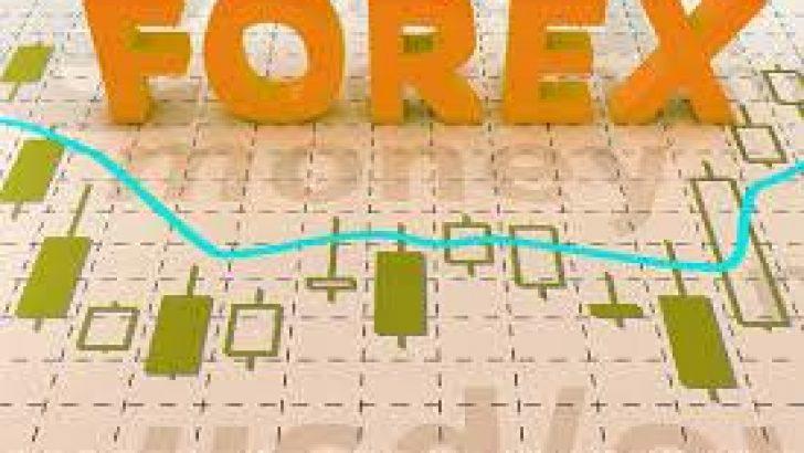 Forex kotasyon nedir