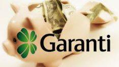 Garanti Bankası Vadesiz Altın Hesabı