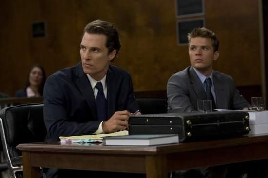 erkeğin mesleği avukat