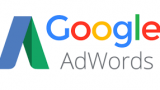 Google Adwords Ne İşe Yarar?