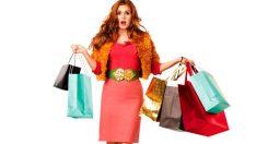 Kadınların Uzak Durması Gereken Giyim Hataları