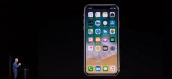 iPhone X Fiyatı Ne Olacak?