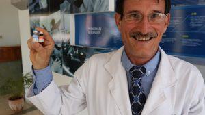 Kansere Çare: Küba Aşısı