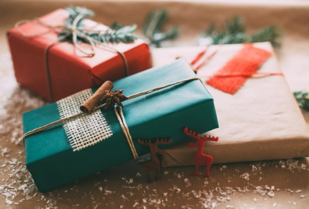 hediye önerileri