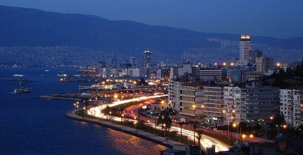 İzmir Ek İş Fikirleri