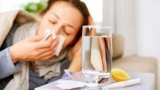 Kış Hastalıklarından Koruyan Basit Öneriler