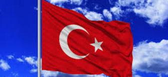 En Özel Türk Bayrakları