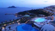 Bodrum Otelleri ve Rezervasyon Fiyatları