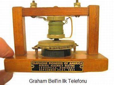 graham_bell_in_ilk_telefonu